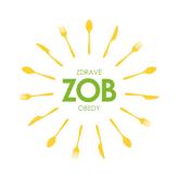 ZOB.sk